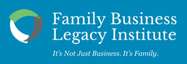 FBLI logo