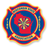 WI State Fire Chief's Association