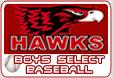 Hartland Hawks